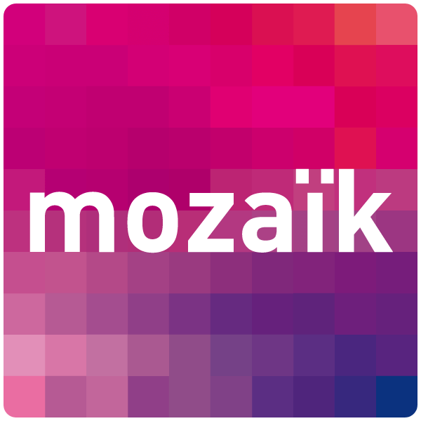 mozaïk, the insurance that adapts to my lifestyle.